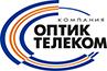 Группа компаний Оптиктелеком